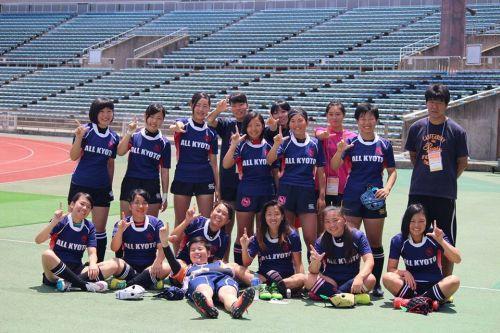 seika-rugby